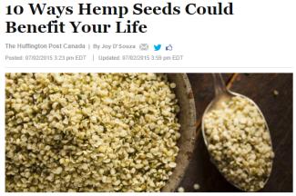 Huffingtonpost2