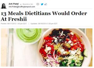 Huffingtonpost3