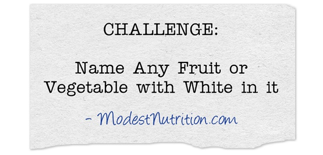 CHALLENGE-Name-Any-Fruit